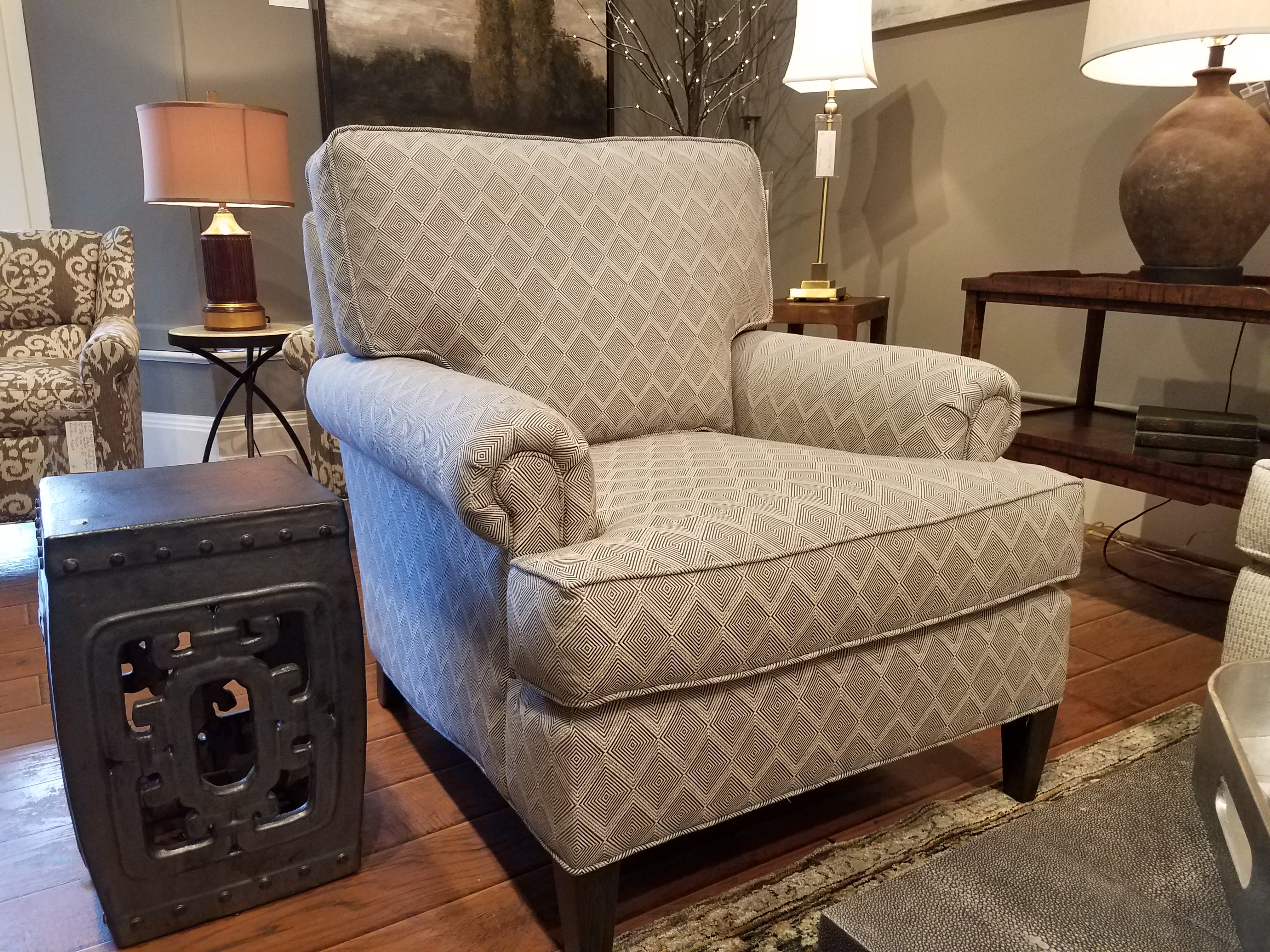 Super Cr Laine Roanoke And Forest Va Reids Fine Furnishings Gmtry Best Dining Table And Chair Ideas Images Gmtryco
