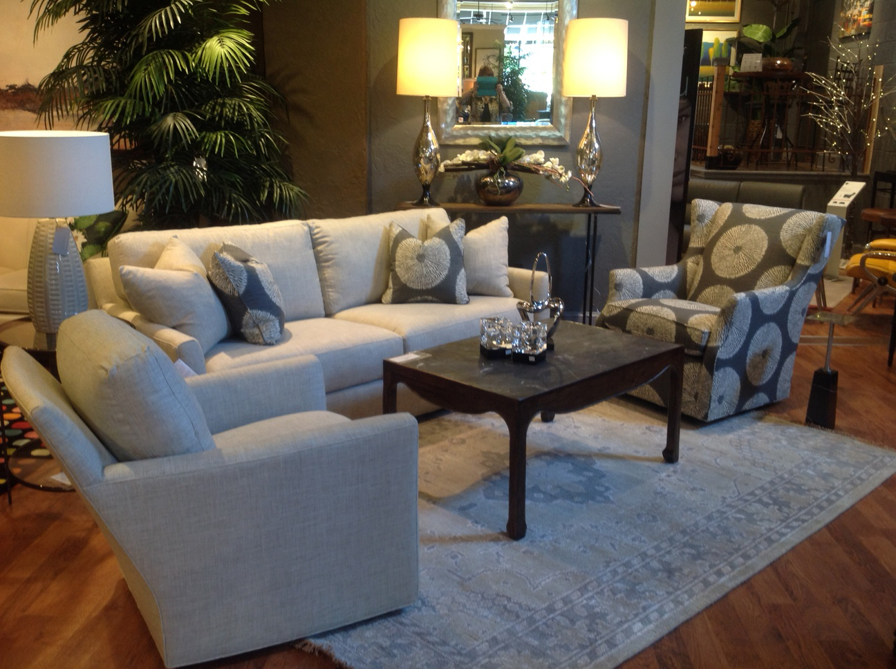 cr laine sofa. SIGN-UP TO RECEIVE EXCLUSIVE SALES, PROMOTIONS \u0026 DESIGN INSIGHTS. Cr Laine Sofa
