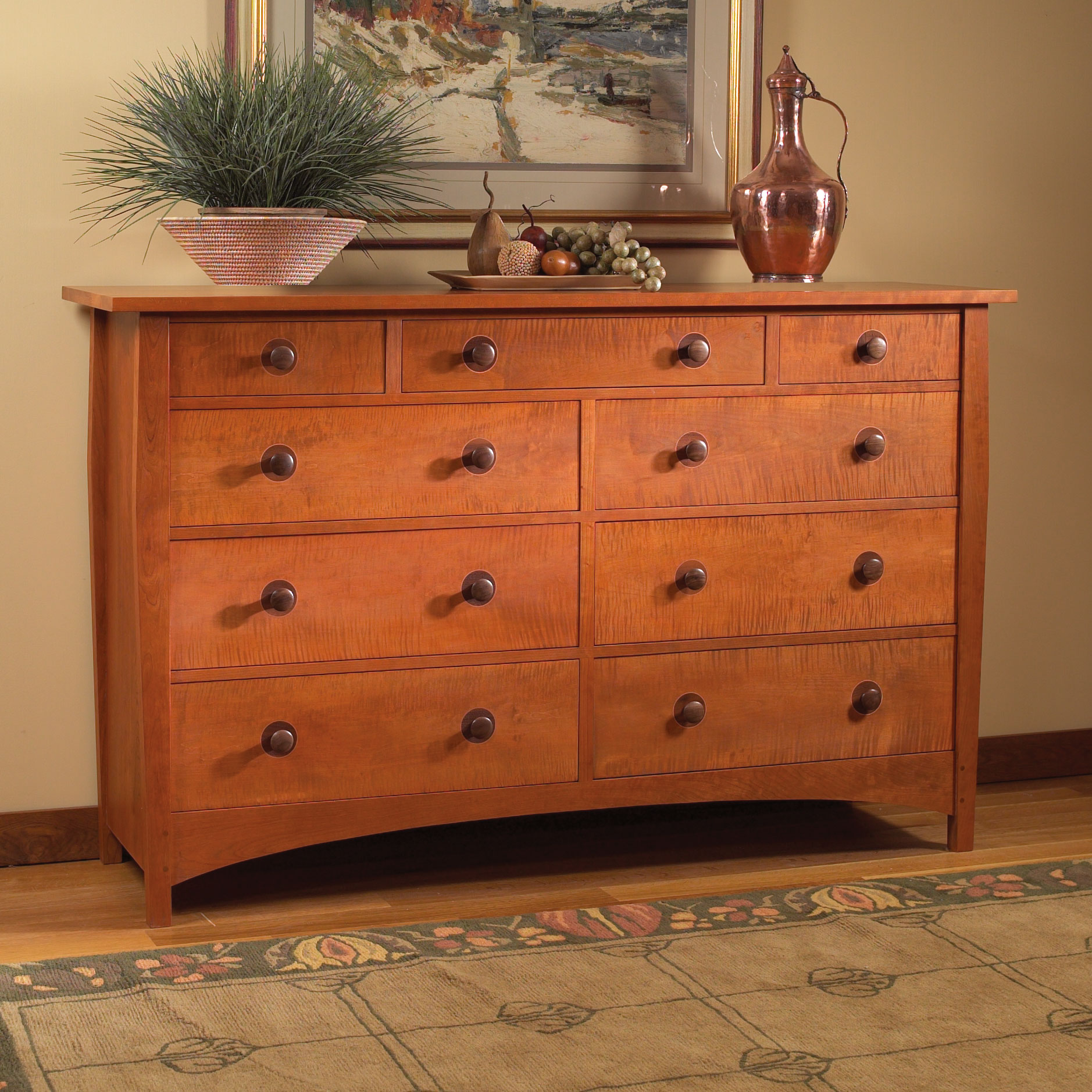 stickley bedroom furniture stickley dresser for bestdressers 2017 13393